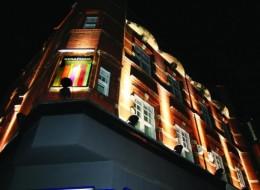 Best Western Seraphine - Kensington Olympia