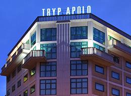 TRYP APOLO