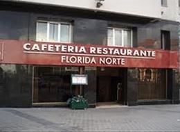 Florida Norte