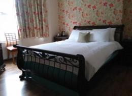 Maitrise Hotel Wembley