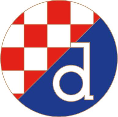 דינמו זאגרב
