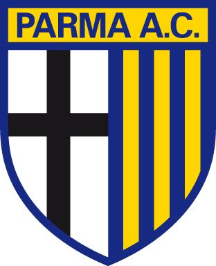 פארמה