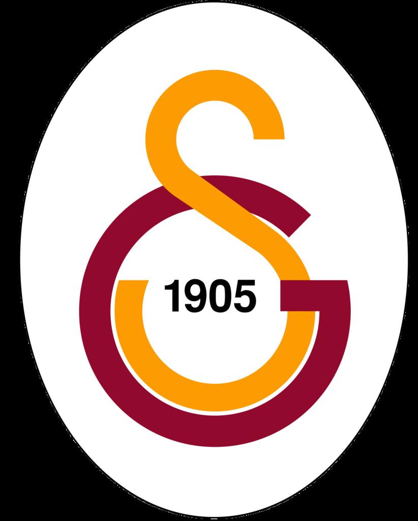 גלטסאריי