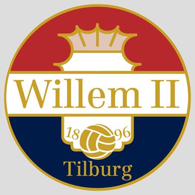 וילם II